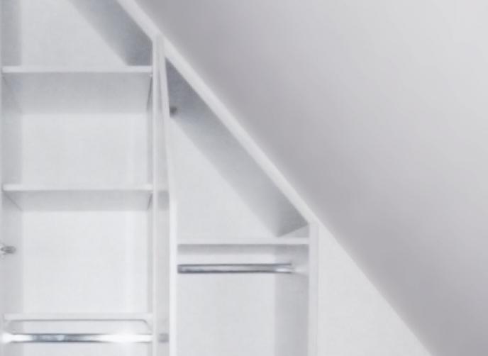 tischlerei bannwarth ihre tischlerei aus hamburg m bel. Black Bedroom Furniture Sets. Home Design Ideas